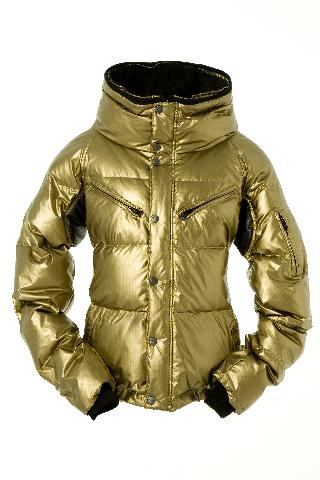 gold-1ii.jpg