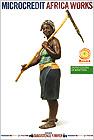 11_africaworks_single-page6.jpg