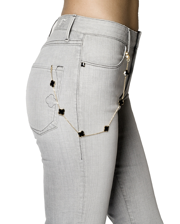 die teuerste jeans der welt modepilot. Black Bedroom Furniture Sets. Home Design Ideas