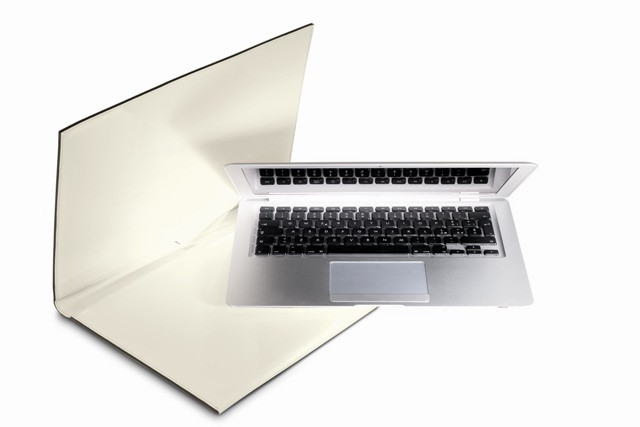 62-macbook-air-cover