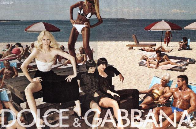 dolce-gabbana-cruise-2009preview