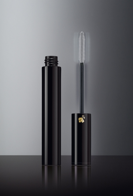 lancome_vibrating_infinite_powermascara_06