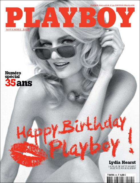 lydia-hearst-nude-for-french-e28098playboy_preview