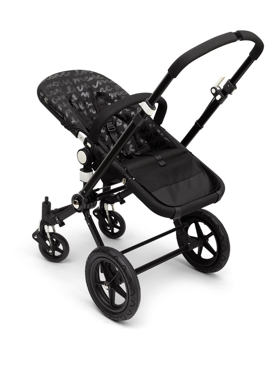pousette-little-marc-jacobs-for-bugaboo-1